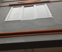 Bán nhà 4 tầng*35m2(tầng lửng) Hữu Hoà-Mậu Lương-Hà Đông(1.45 tỷ). ngõ 3m.0988352149