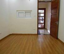 Nhà mặt phố Trương Định, Hoàng Mai 120m2, kinh doanh sầm uất, giá chỉ 112tr/m2.