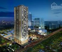 Sở hữu căn hộ cao cấp Hanoi Landmark 51 quận Hà Đông 76m2 chỉ 1.8 tỷ