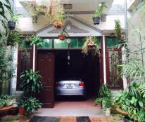 Chính chủ muốn bán ngôi nhà 3 tầng ở 37 Lê Đồng (đường vào KCN Thụy Vân) - Việt Trì - Phú Thọ