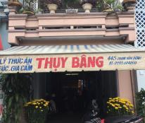 Cho thuê nhà riêng tại đường Quốc lộ 1A, Bình Sơn, Quảng Ngãi diện tích 121m2, giá 9.9 triệu/tháng
