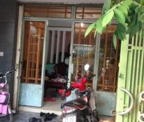 Bán nhà hẻm đường Bùi Tư Toàn, giá 1.7 tỷ