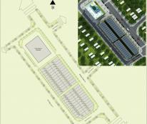 Bán 3 suất ngoại giao mặt ngoài tại dự án dreamland Tây Hồ. ký trực tiếp với CDT :Lh 096 112 8379