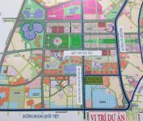 Chuyển nhượng sàn TM quần thể Ecolife, giá thấp nhất Tây Hồ, Cầu Giấy  LH 094 130 5677