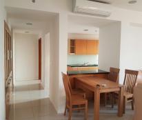 Cho thuê căn hộ chung cư tại Sunrise City, Quận 7, Hồ Chí Minh diện tích 106m2 giá 900 USD/tháng
