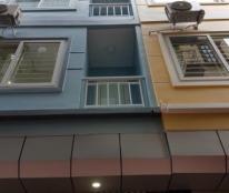 Bán nhà 3 tầng cạnh KĐT Park City, Dương Nội, Hà Đông(36m2-1.35 tỷ).0988352149