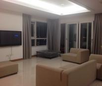 CẦn cho thuê Gấp chung cư  Lê thành  Quận Bình Tân . 85m2 , 2 phòng
