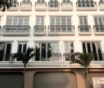 Bán nhà phố kinh doanh, 81m2x5tầng, thang máy, ở Mỹ Đình 1, Nam Từ Liêm. LH:0942044956