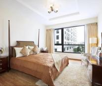 Bán gấp căn hộ TIME CITY (95m2x2.8 tỷ), 2 phòng ngủ.LH 0934615692