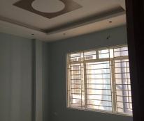 Cần bán căn nhà ngõ 241 đường Yên Xá (gần sát KĐT Văn Quán –