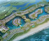Bán biệt thự Vinpearl Phú Quốc 5 sao, Lợi nhuận 1,7 tỷ - 3,9 tỷ/năm. Liên hệ 0914813938