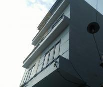 Nhà 1,8 tỷ cuối đường Chiến Thắng, Yên xá ( 35m2-4 tầng-4PN), ô tô đậu cách 10m, - 0911152123