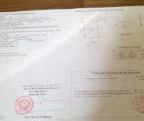 Bán nhà sổ hồng riêng đường số 2, P. Tăng Nhơn Phú B, Q9, 54,1m2, giá 1,45 tỷ/TDT