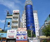 Bán căn hộ chung cư tại Quận 3, Hồ Chí Minh diện tích 77m2 giá 3.5 Tỷ
