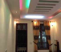 Bán căn hộ tập thể khu 2B – Nông Trang – Việt Trì
