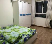 Cho thuê căn hộ cao cấp Copac Q4, 129m2, nội thất đẹp sang trọng, giá 1200$/th – 0939 859 659