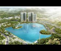 CC Vinhomes Sky Lake Phạm Hùng, trực tiếp CĐT, PKD CĐT dự án 0911.56.48.99