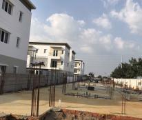 Nhanh tay giữ chỗ Block 5x17m, cuối cùng dự án Melosa Garden, Quận 9