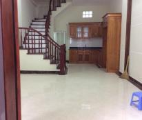 Bán nhà 33m2 x 4 tầng sát khu đấu giá Ngô Thì Nhậm, quận Hà Đông.