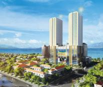 Condotel Gold Coast Nha Trang–Cơ hội đầu tư và tận hưởng giá trị cuộc sống, CK 11%, LN 10%/ năm