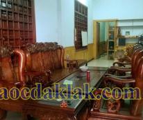 Bán nhà vườn 1,8 sào hẻm Nguyễn Khuyến giá 3,3 tỷ