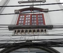 Bán nhà Tân Mai, quận Hoàng Mai, ô tô qua, KD, 53m2, MT Khủng, 3.1 tỷ