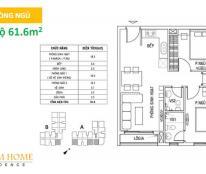 Bạn đang tìm nhà- Căn Hộ Dream Home  Gò Vấp với Giá 16tr/m2 Lh: 0932.121.099 Thuỷ Tiên