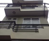 Nhà mặt phố Lê Trọng Tấn vỉa hè 4m, kinh doanh cực đỉnh: 50m2, MT 5m, giá 8.9 tỷ.
