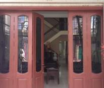 Cần bán nhà 3 tầng phố Quang Trung, Hải Dương. Giá bán 2 tỷ 150 triệu