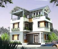 Bán gấp mặt tiền Nguyễn Văn Giai, Quận 1, nhà rất đẹp