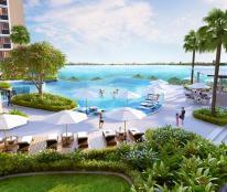 Bán căn hộ chung cư tại Dự án Vinhomes Sky Lake, Nam Từ Liêm, Hà Nội diện tích 100m2 giá 4 Tỷ