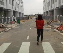 Bán nhanh lô đất 88m2 sát chợ dân sinh, nằm ngay tuyến đường 20m.
