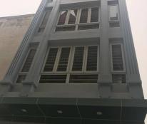 Bán nhà khu phân lô Vip Bộ Công An- phố Nam Đồng kéo dài 45m2, 5 tầng, 10.5 tỷ.