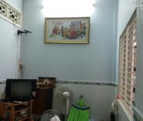 Bán nhà hẻm 71 đường Lý Tự Trọng, phường An Phú, Q. Ninh Kiều, TP. Cần Thơ.