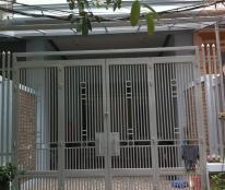 Bán nhà phân lô Vip 5t, 60m2 phố Lạc Trung. Môi trường sống đẳng cấp