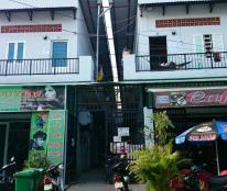 Cho thuê phòng trọ tại đường Phạm Hùng, Quận 8