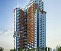 Bán căn hộ chung cư tại Phường Trần Hưng Đạo, Hạ Long, Quảng Ninh diện tích 65m2 giá 1,1 Tỷ