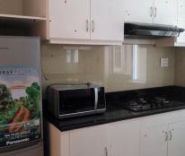 Cho thuê căn hộ chung cư cao cấp Skygarden 3, giá 17tr/tháng LH: 0909 052 673