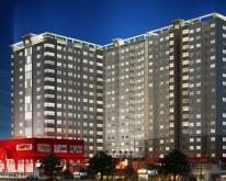 Mua ngay nhận nhà liền tay trung tâm Gò Vấp chỉ 980 triệu