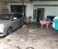 Bán nhà đối diện GX Ba Đông, Phường Hố Nai, Biên Hòa, Đồng Nai diện tích 201m2 giá 1500 Triệu