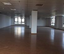 Cho thuê sàn mở VP Q1 - Nguyên tòa nhà hoặc từng sàn 247m2/sàn - Generalimex Sacomreal - 140tr/th
