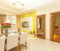 Căn hộ Gò Vấp Dream Home 2 giá chỉ 1 tỷ 056 triệu