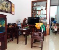 Cần bán nhà 3 tầng ngõ Trần Hưng Đạo, Hải Dương, Giá bán 1 tỷ 550 triệu