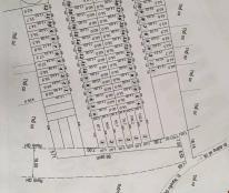 Bán đất dự án trên đường số 28 ,Lê Văn Thịnh, Quận 2, diện tích 4x15