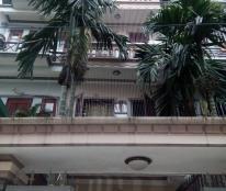 Nhà mới đẹp Bùi Xương Trạch, quận Thanh Xuân, kinh doanh giá 7.48 tỷ.