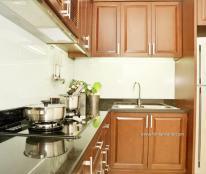Cho thuê căn hộ Him Lam Riverside Q7,142m2, 3pn, đầy đủ nt, nhà mới, 27tr/th - 0939.859.659