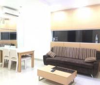 Cho thuê căn hộ Him Lam Riverside q7, 78m2, 2pn, nội thất đẹp mới, giá 15tr/th. Lh: 0939.859.659