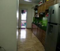 CHCC 3PN đã làm lại nội thất cực đẹp, giá tốt tại CT12 Kim Văn Kim Lũ. LH 01639520160