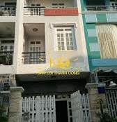 bán nhà khu phố Nhật 15B Lê Thánh Tôn Q1 (4x11m) giá 9 tỷ