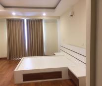 CẦn cho thuê Gấp chung cư   Lê thành Q Bình Tân 85m2 , 2 phòng , lầu 8 block B